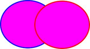 20150412相互依存