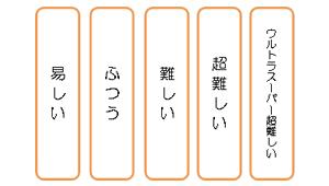 20150505モード選択