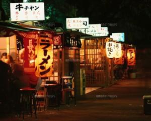 福岡画像01888039870