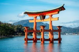 広島画像:lgf01a201403012100