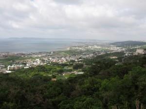okinawa08