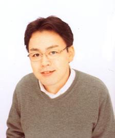 2008年頃