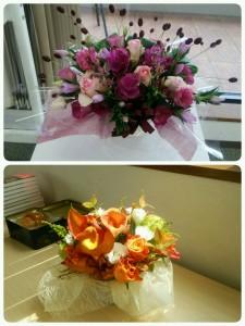 LINEcamera_share_2015-09-07-16-39-19