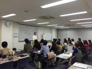大阪(2015/12)