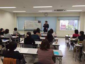 20151212広島1