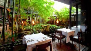 tkn_restaurant_06