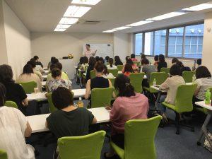 7月16日 福岡セミナー_15
