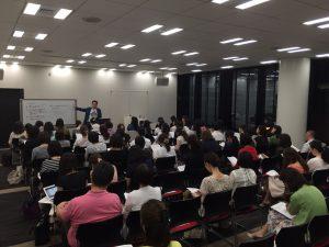 20160827東京ベルサール