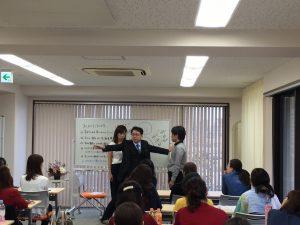 2016_09_22_23