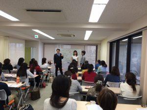2016_09_22_24