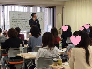 2016_09_22_35