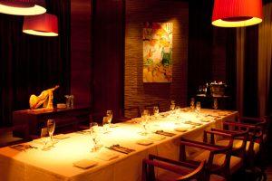 restaurant_04_01